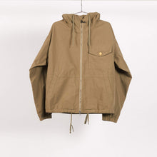 Load image into Gallery viewer, Army Lito Zip Jacket (Size 48)