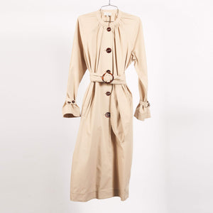 Seventies Trench (UK10)