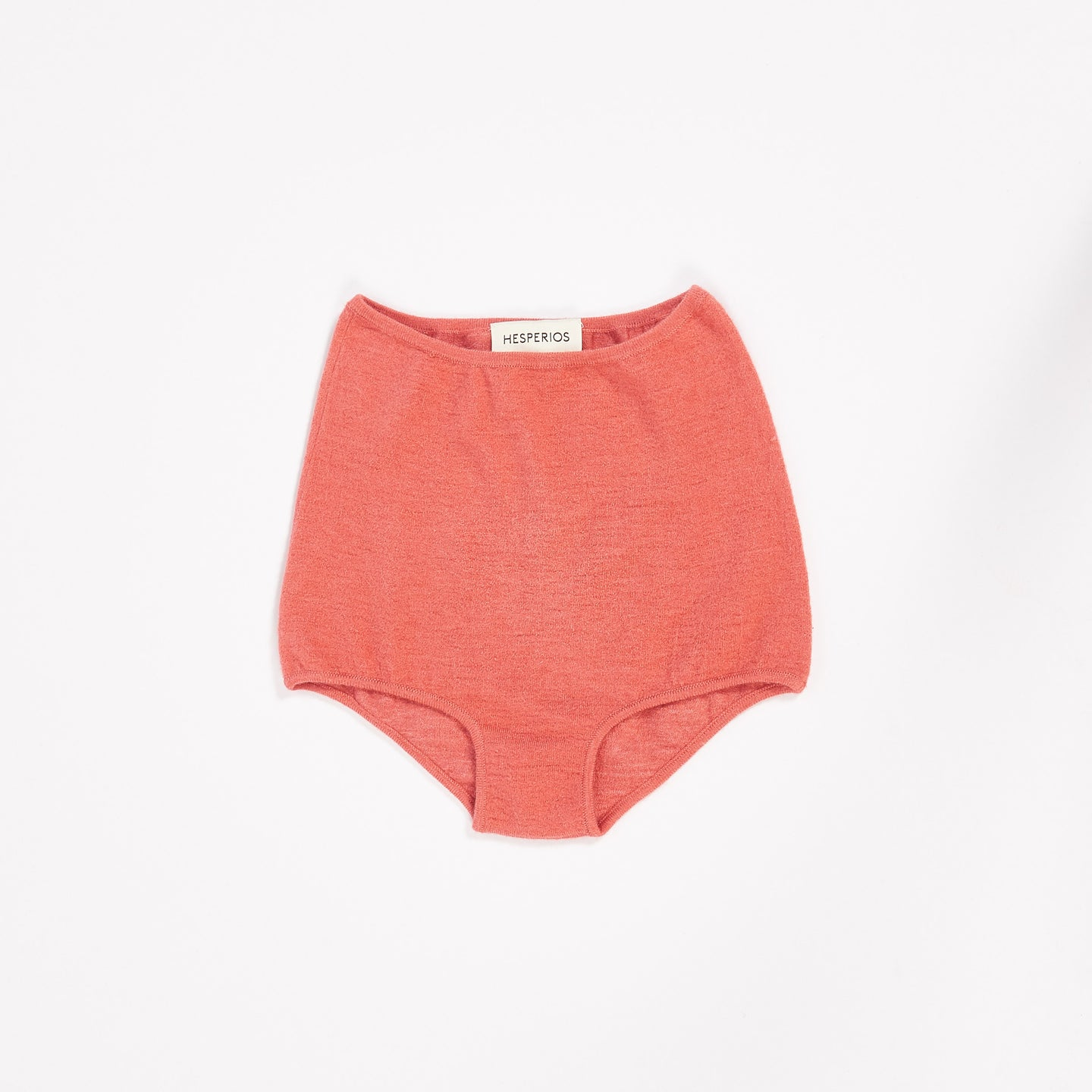Pink Margot Undies (XS)