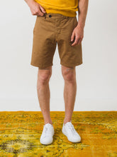 Load image into Gallery viewer, Vintage Khaki Emmett Short (Size 28, 29, 36)