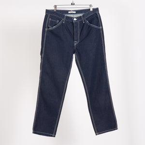 Ready Or Not Janice Jeans (30)
