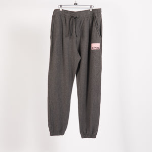 Grey Sweatpants (Size XL)