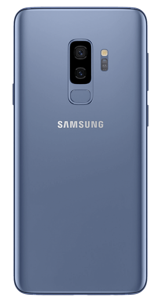 Refurbished Refurbished Samsung S9