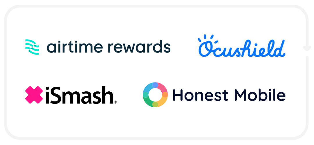 reward partners