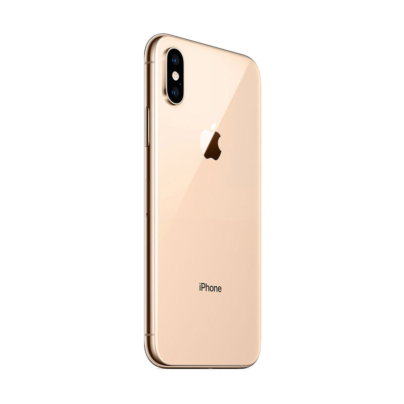 Apple iPhone XS 256GB / Gold / Good Condition