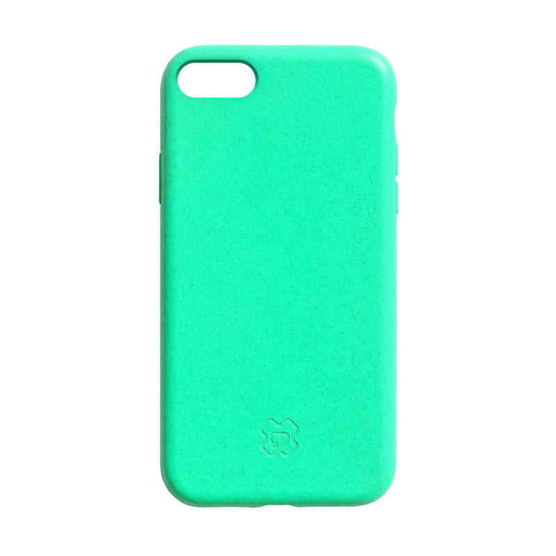 reboxed Eco Case iPhone 6 Plus Eco-Green / Brand New Condition