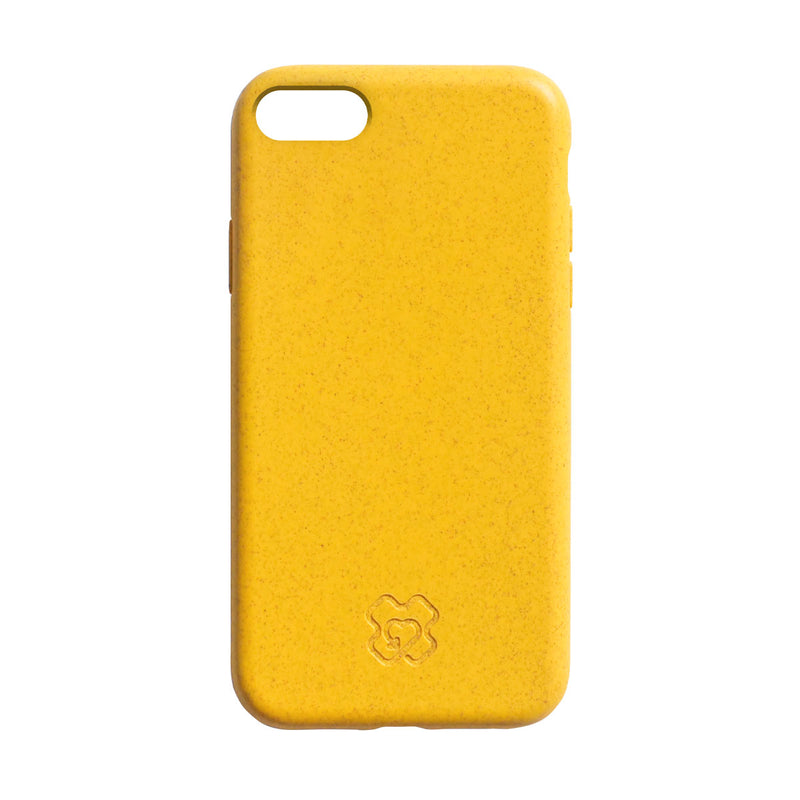 reboxed Eco Case iPhone 6 Eco-Yellow / Brand New Condition