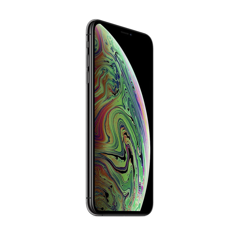 Apple iPhone XS Max 512GB / Space Grey / Good Condition