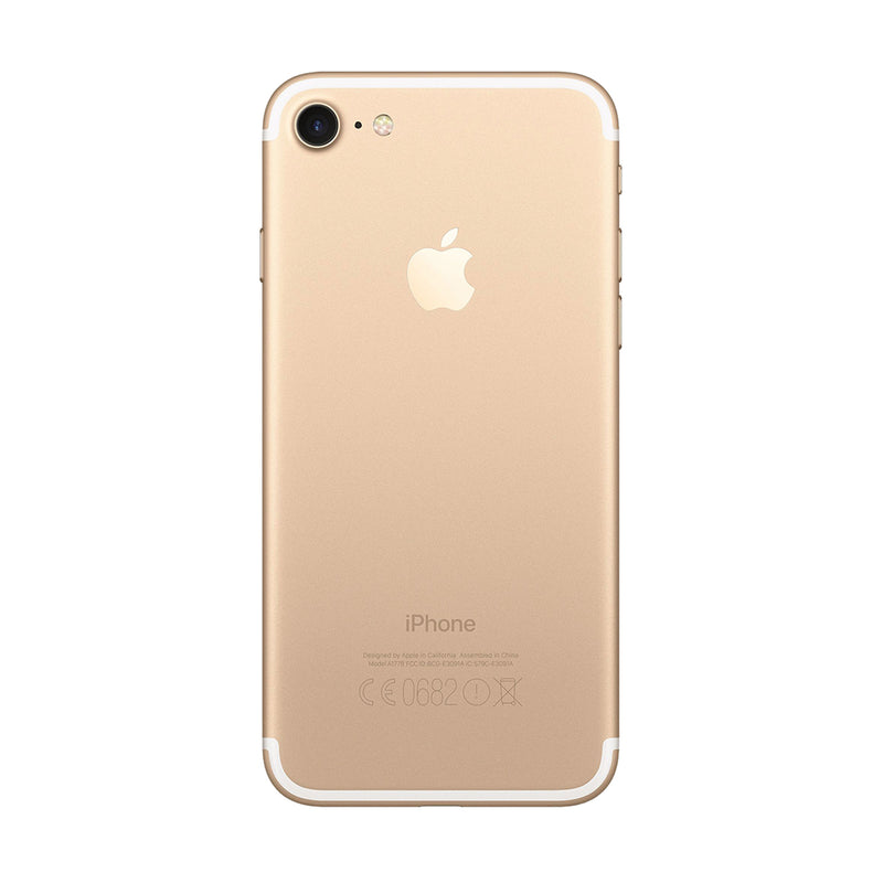 Apple iPhone 7 128GB / Gold / Great Condition