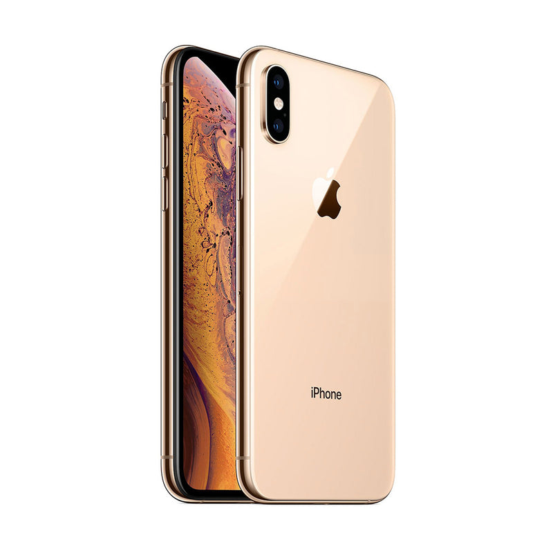 Apple iPhone XS 512GB / Gold / Great Condition