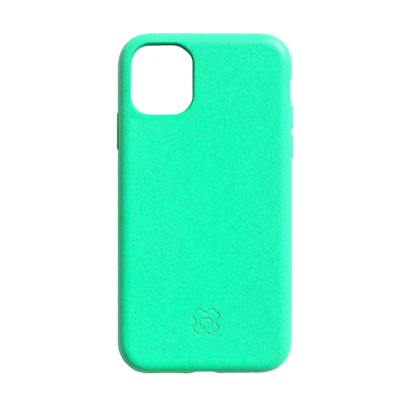 reboxed Eco Case iPhone 11 Pro Max Eco-Green / Brand New Condition