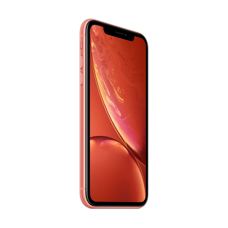 Apple iPhone XR 256GB / Coral / Premium Condition
