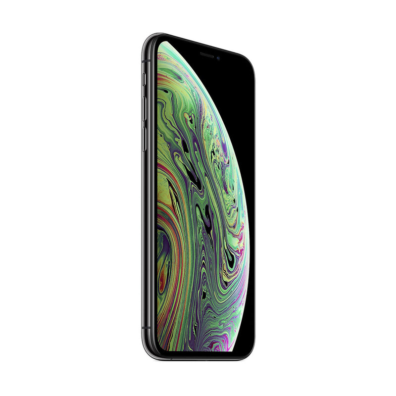 Apple iPhone XS 512GB / Space Grey / Premium Condition