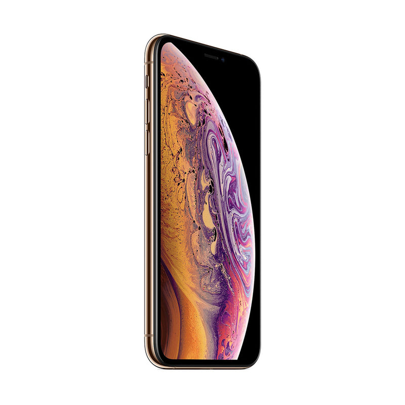 Apple iPhone XS 64GB / Gold / Great Condition