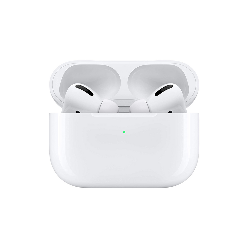 Apple Airpods Pro White / Good Condition