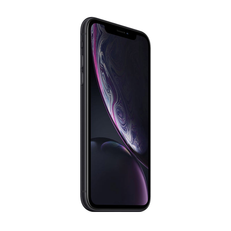 Apple iPhone XR 64GB / Black / Premium Condition