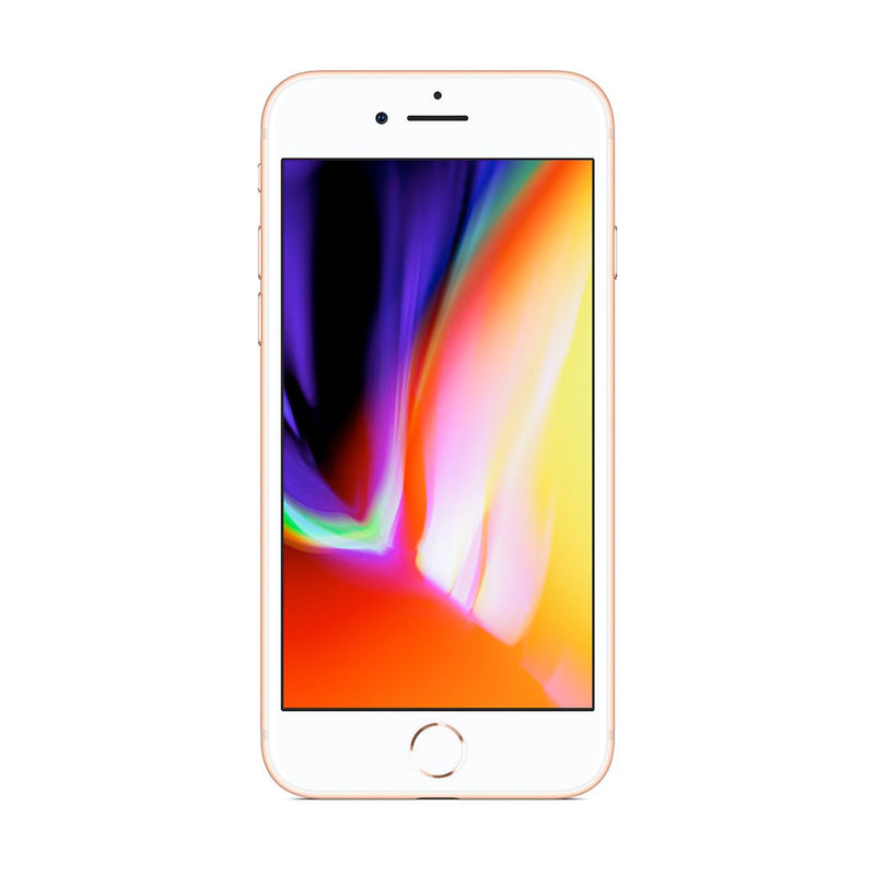 Apple iPhone 8 64GB / Gold / Premium Condition