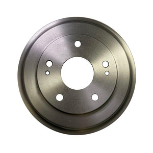 1995-1999 Chevrolet K1500 Brake Drum Rear