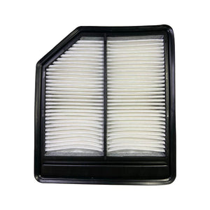 2009 Mitsubishi Lancer Main Air Filter 2.0L, 4Cyl, 1998cc, U, Naturally Aspirated (26300-35503, OEM Replacement;New Design)