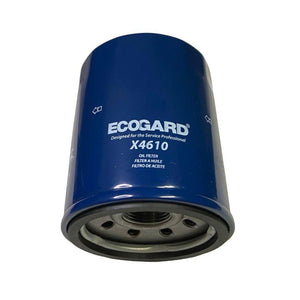 1995-1996 Ford Thunderbird Engine Oil Filter ECOGARD Main 4.6L, 8Cyl (PH2, OEM Replacement)