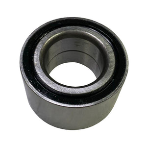 2015-2017 Ford Transit-150 Wheel Bearing Edge Rear Inner High Quality (LUG NUT TORQUE: 148 ft-lbs)