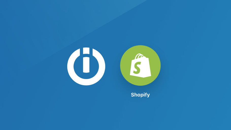 Shopify Flow Alternative Integromat