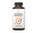 Daily Boost - Clinical Immunity