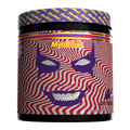 SKYWALK Evil Genius (Apple Cherry Candy) - Limited Edition