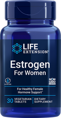 Estrogen for Women