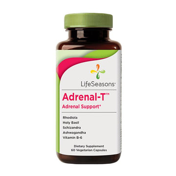Adrenal-T - Adrenal Support