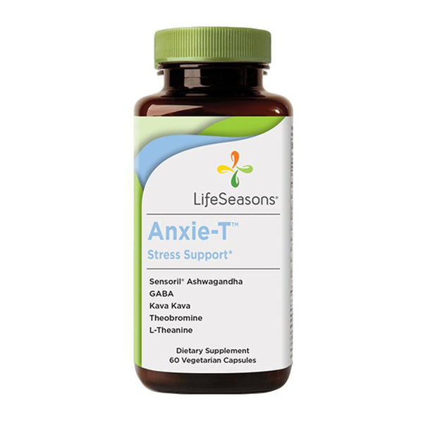 Anxie-T - Stress Support