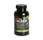 Super BioSleep