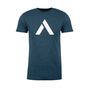Arrive Nutrition Classic A Tee