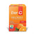 Ener-C - Vitamin C Immune Support Drink Powder