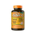 Ester-C® 1000mg with Citrus Bioflavonoids