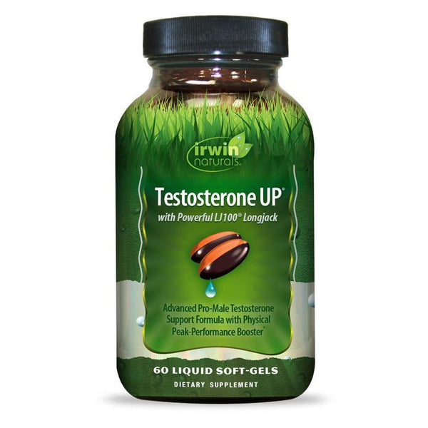 Testosterone UP
