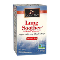Lung Soother