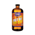MCT Oil Liquid