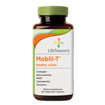 Mobili-T - Healthy Joints