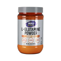 L-Glutamine Powder
