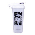 Star Wars Empire Stormtrooper Performa Activ 28oz Shaker Cup