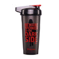 Star Wars Power of the Dark Side  Performa Activ 28oz Shaker Cup