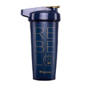 Star Wars REBEL gold Performa Activ 28oz Shaker Cup