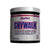 SKYWALK Nootropic Laser Focus
