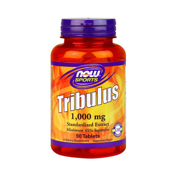 Tribulus - 1000mg