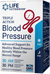 Triple Action Blood Pressure