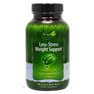 Less-Stress Weight Support