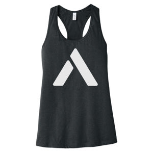 Arrive Nutrition Classic A Womens Tank Top