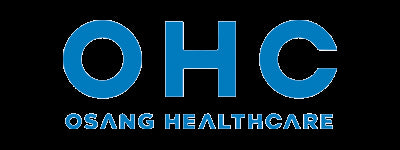 OHC - OSang Healthcare