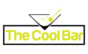 The Cool Bar
